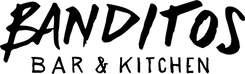 BANDITOS_Logo_Black.png