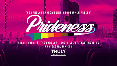 PridenessEventCover.jpg