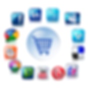 HipChime Apps
