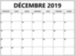 décembre-2019-calendrier-fr3.jpg