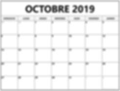 octobre-2019-calendrier-fr3.jpg