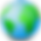 planete-terre-png-4-png-image-planete-te