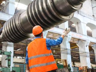 Empregado com estabilidade acidentária em uma empresa pode ser demitido do segundo emprego que possu