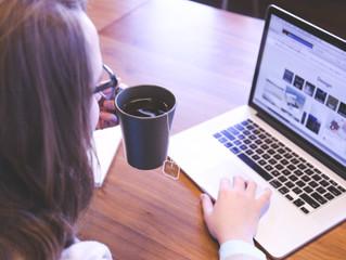 Quais as responsabilidades das empresas no trabalho exercido em home office (teletrabalho)?