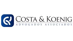 Costa & Koenig Advogados Associados alerta sobre nova lei que regulamenta o uso compartilhado de
