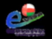 Oman-Flag-PNG-HDlogo.png