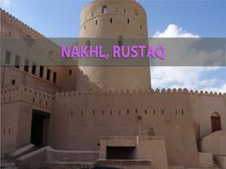 naqal-rustaq