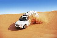 private-4x4-desert-and-wadi-safari-wahib