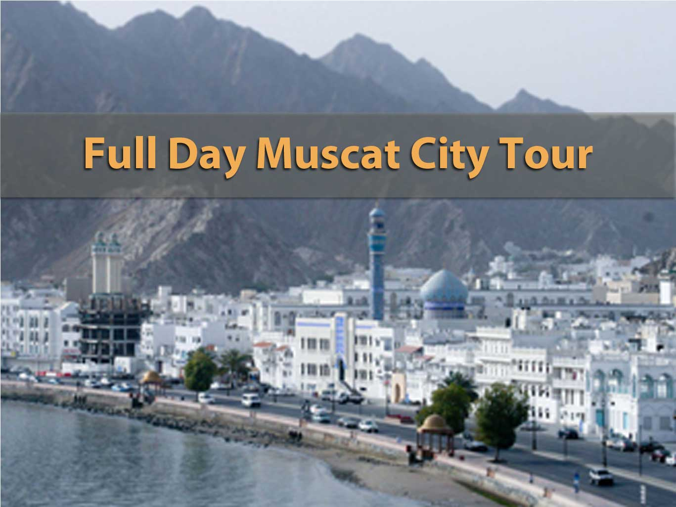 Full-day-city-tour
