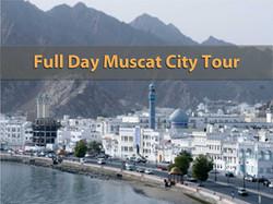 Full-day-city-tour