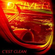 Driver C'est clean