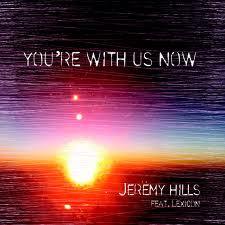 Jeremy Hills ft Lexicon
