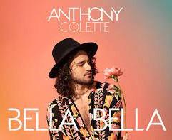 Anthony Colette La Bella Bella
