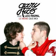 Gary Fico ft Leo Rispal