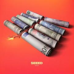 Seeed Geld.jpg