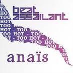 ba feat anais