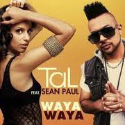 Tal ft Sean Paul Waya Waya