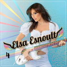 Elsa Esnoult 4