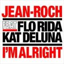 Jean Roch ft Kat Deluna