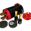 Thumbnail: Davis Multi-Plug