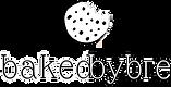 BakedbyBreBlackLogo1.png