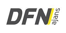DFN-Ajans-SM-Cover-09.png