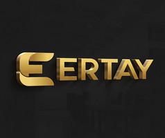 ERTAY.jpg