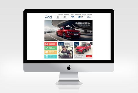 canotomotiv.com