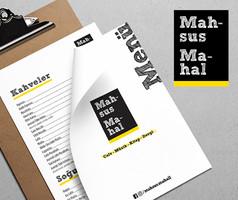 Web-Cover.jpg