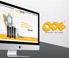 DFN-Web-Cover.jpg