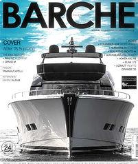 45_01-barche-LUGLIO 2017 - COPERTINA.jpg