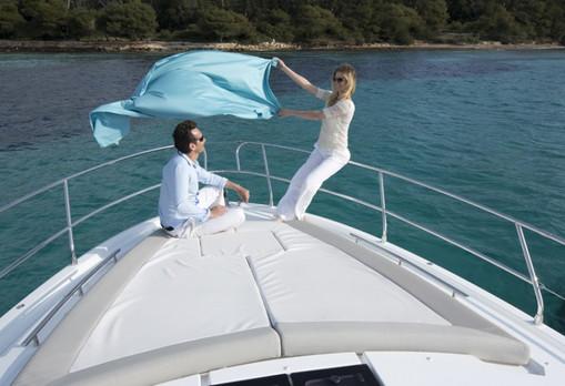 boat-Leader40_exterieur (4).jpg