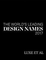 LUXE ET AL 2017 DESIGN NAMES.jpg