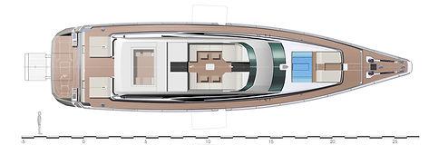 18-06-26 fly e main cruise layout.jpg
