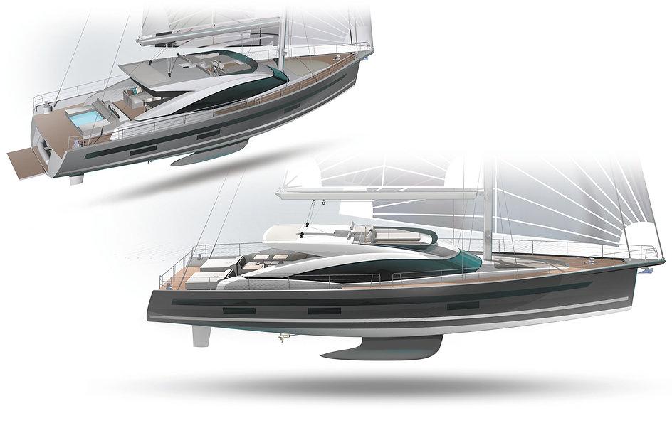 MS 20 18-07-26 Vista posteriore e profil