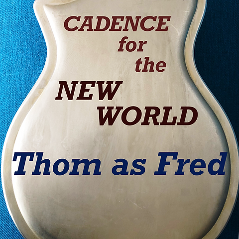 Cadence for the New World Final.png