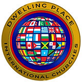 dwelling place intl churches logo.jpg