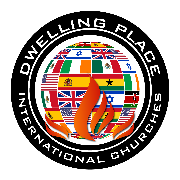 dwellin place logo