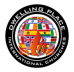 Dwelling Place Intl Churches_F_Logo.png