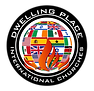 Dwelling Place Intl Churches_F_Logo.png