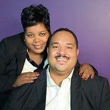 Apostle Ken and Pastor Carolyn Toney.jpg