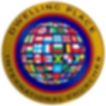 dwelling place intl churches logo small.