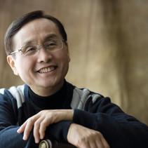 제3대 (사)한국코다이협회 이사장 박정선 교수 취임