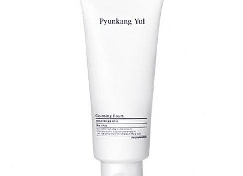 Pyunkang Yul - Cleansing foam 150ml (Renewal)