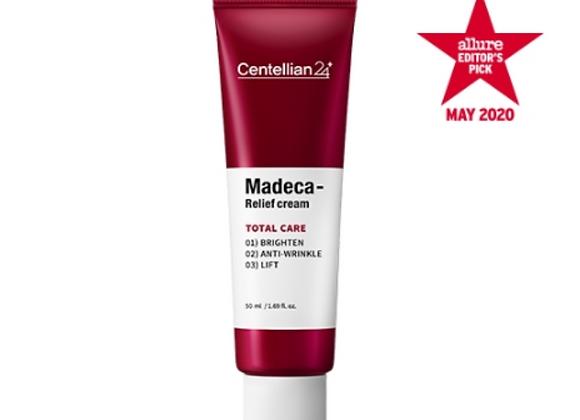 Centellian24- Madeca Relief cream