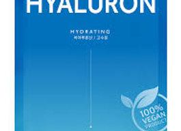 Hyaluron - Barulab