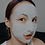 Thumbnail: Carnonated BubbleClay Mask - Elizavecca.com