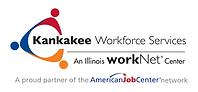 kankakee_workforce_services.png