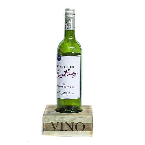 Vino Block
