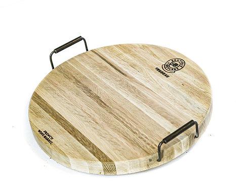 Napa Board